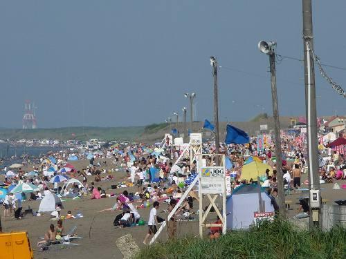 20090805ドリームビーチ.jpg