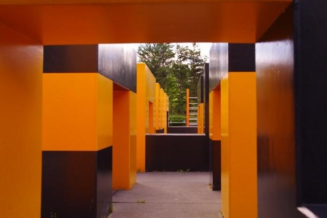 20100806モエレ沼公園16.jpg