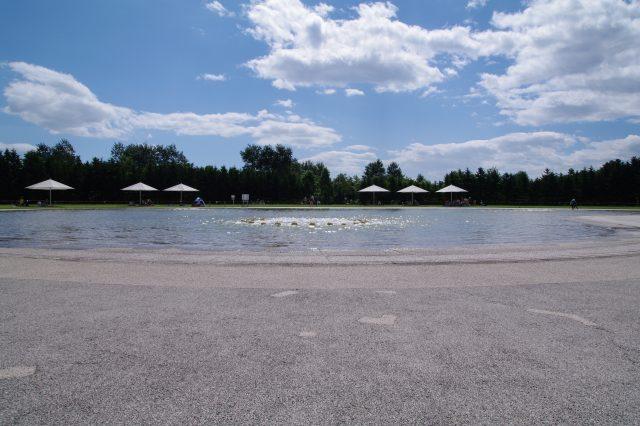 20100806モエレ沼公園21.jpg