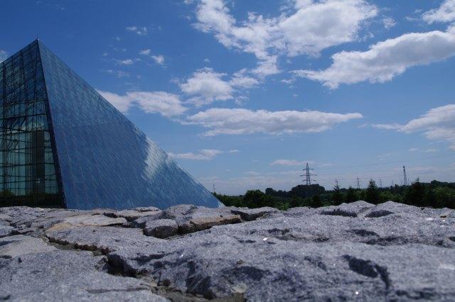 20100806モエレ沼公園25.jpg
