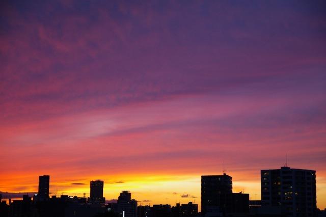 20100826夕景1.jpg