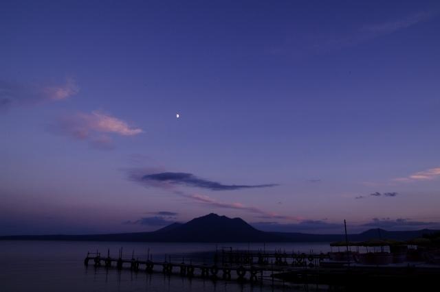 20100917支笏湖1.jpg