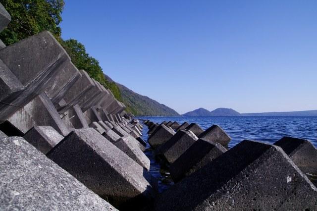 2010年10月14日支笏湖11.jpg