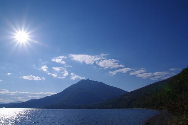 2010年10月14日支笏湖13.jpg