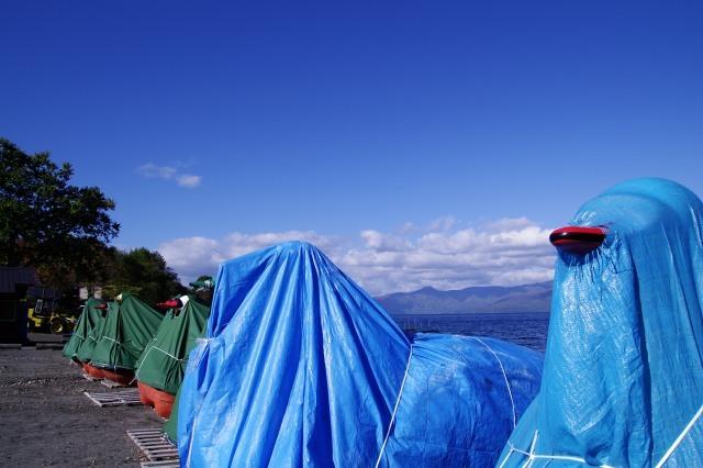 2010年10月14日支笏湖2.jpg