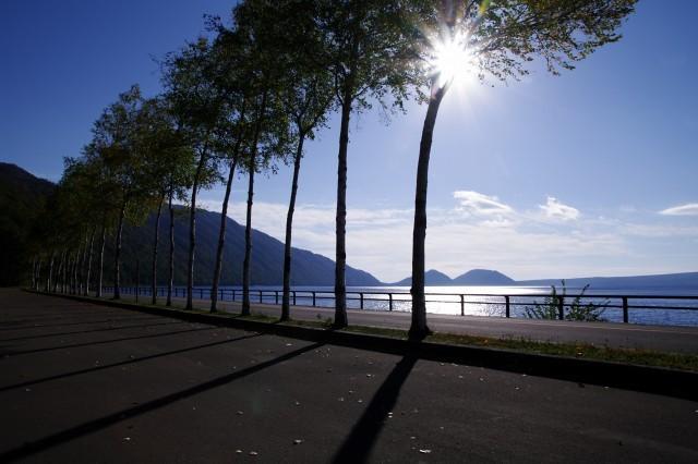 2010年10月14日支笏湖4.jpg