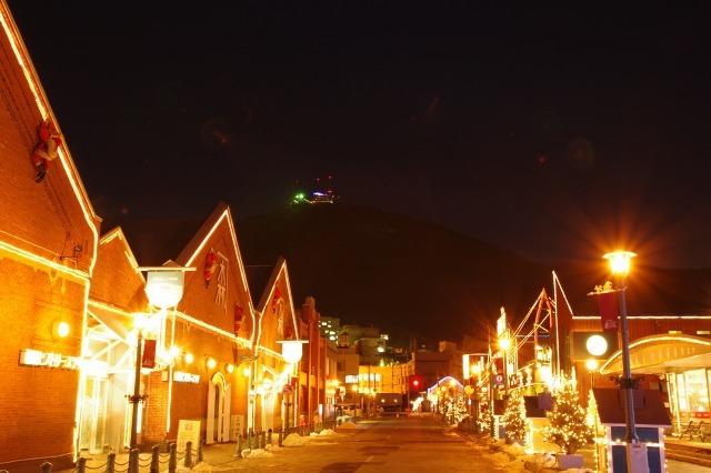 2010年12月21日函館クリスマスファンタジー10.jpg