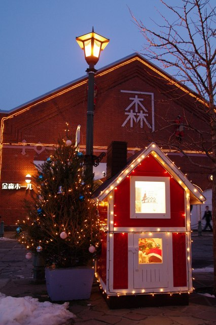 2010年12月21日函館クリスマスファンタジー2.jpg