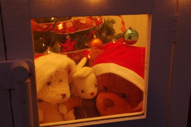 2010年12月21日函館クリスマスファンタジー3.jpg