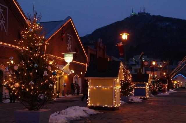 2010年12月21日函館クリスマスファンタジー4.jpg