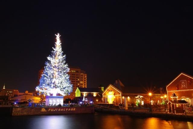 2010年12月21日函館クリスマスファンタジー8.jpg