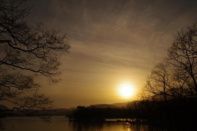 2010年12月21日大沼3.jpg