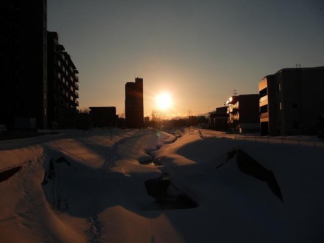 2011-02札幌夕景1.jpg