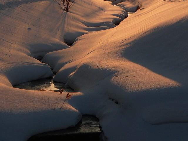 2011-02札幌夕景3.jpg