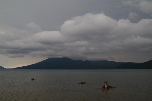 20110622支笏湖1.jpg
