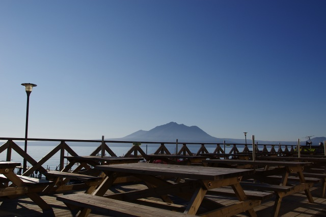 2011年10月20日13支笏湖10.jpg