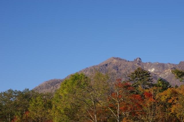 2011年10月20日6支笏湖3.jpg