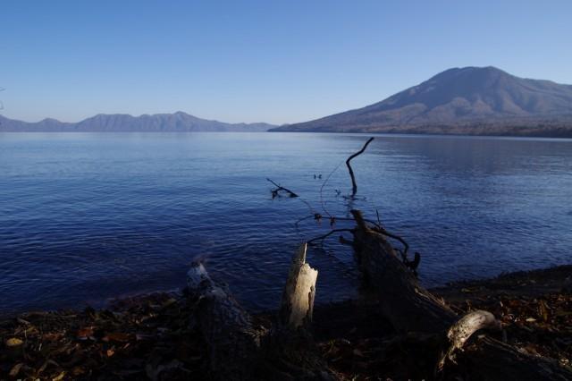 2011年11月11日支笏湖2.jpg