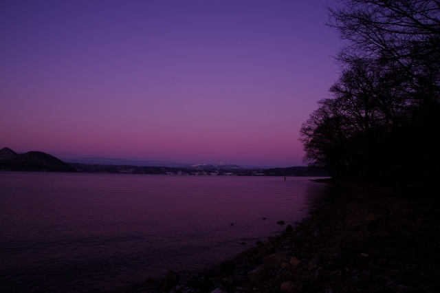 2011年12月2日洞爺湖1.jpg