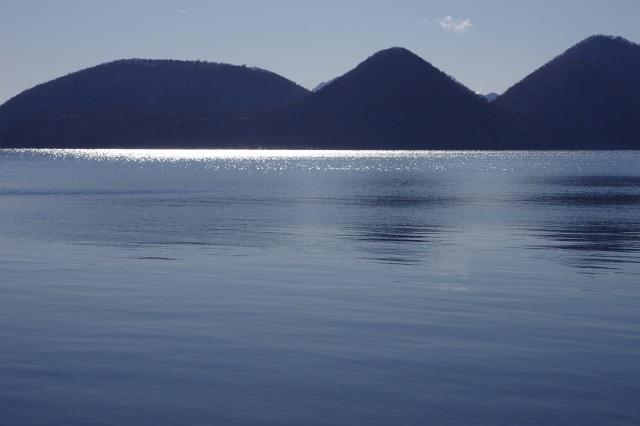 2011年12月2日洞爺湖11.jpg