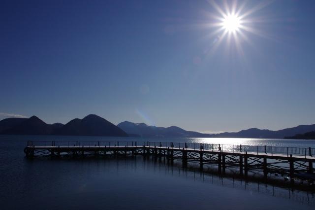 2011年12月2日洞爺湖14.jpg