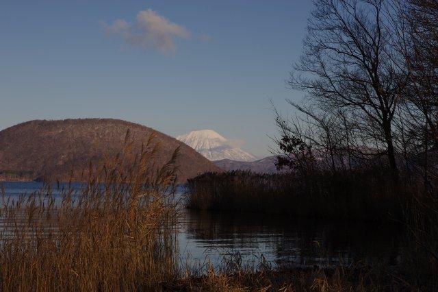 2011年12月2日洞爺湖7.jpg