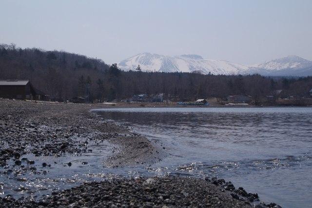 2011年4月14日支笏湖1.jpg