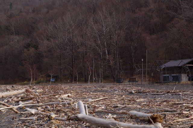 2011年4月14日支笏湖2.jpg