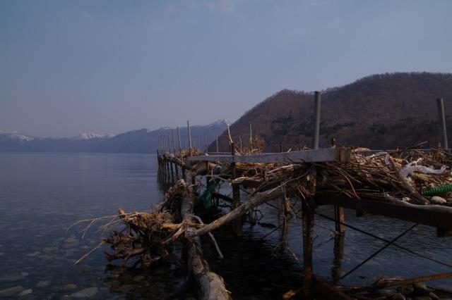 2011年4月14日支笏湖3.jpg