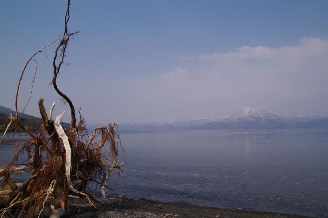 2011年4月14日支笏湖4.jpg
