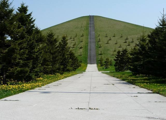 2011年5月26日モエレ沼公園1.jpg