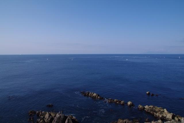2011年5月5日函館4.jpg