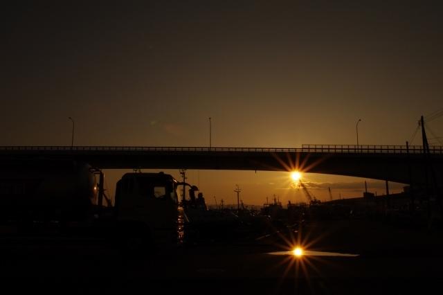 2011年5月5日函館の夕景11.jpg