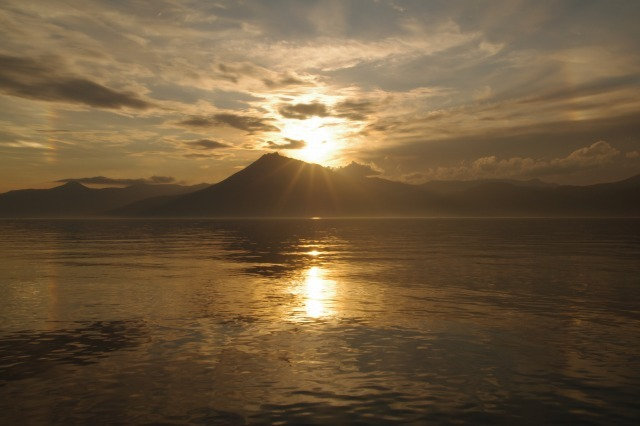 2011年7月6日支笏湖7.jpg
