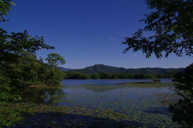 2011年8月12日9大沼公園.jpg