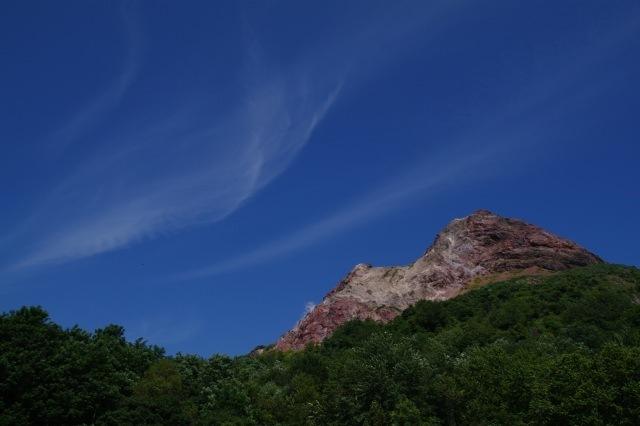 2011年8月3日有珠山1.jpg