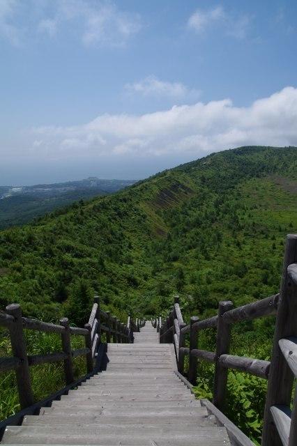 2011年8月3日有珠山6.jpg