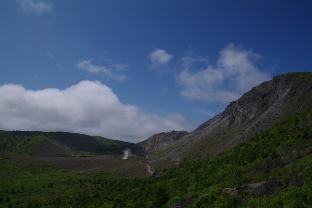 2011年8月3日有珠山7.jpg