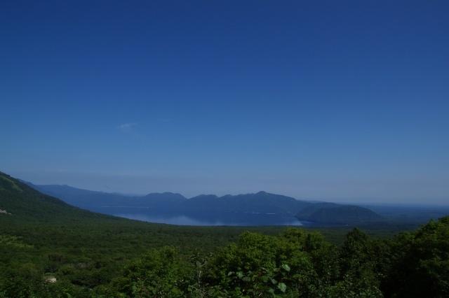 2011年8月3日樽前山2.jpg