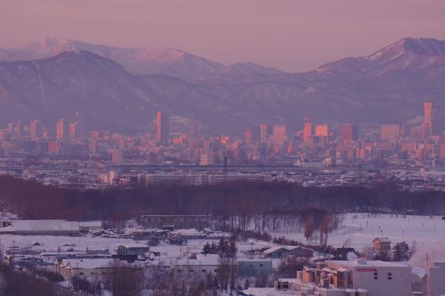 2012年1月20日モエレ沼公園5.jpg