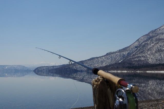 2012年4月14日支笏湖3.jpg
