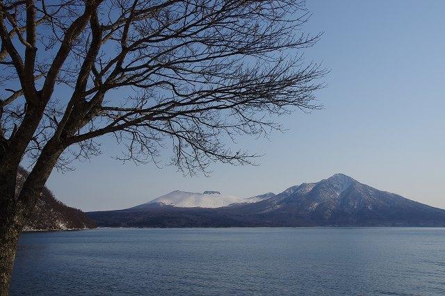 2012年4月14日支笏湖4.jpg