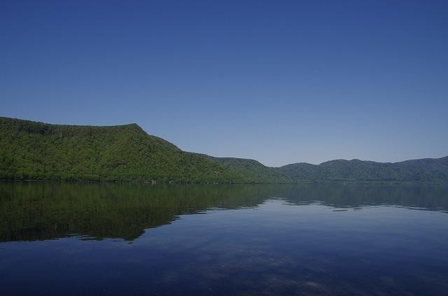 2012年5月31日-支笏湖4.jpg
