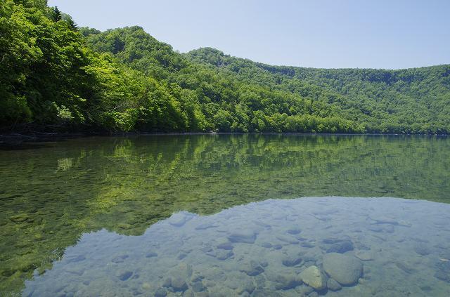 2012年6月26日-支笏湖5.jpg