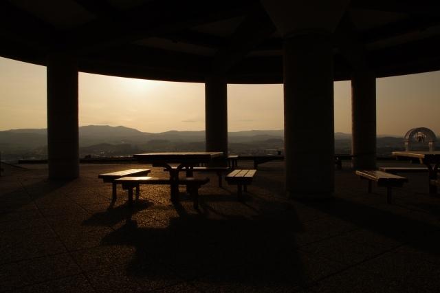 上富良野2011年5月6日日の出公園7.jpg