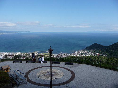 函館山から1.jpg