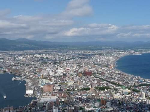 函館山から3.jpg