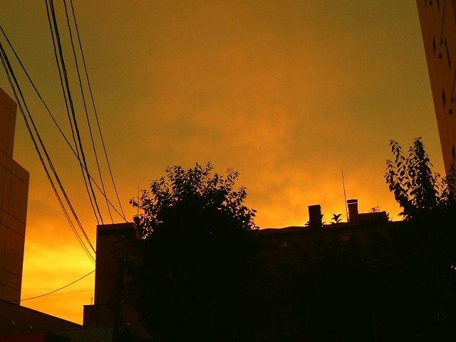 夕景20100925-1.jpg