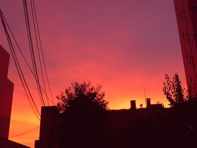 夕景20100925-2.jpg