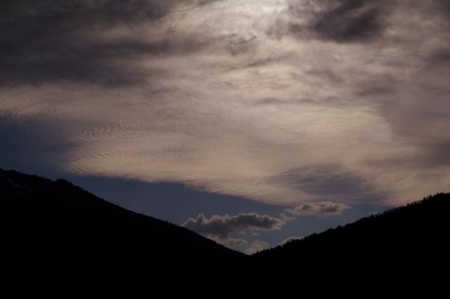 支笏湖2011年5月18日-13.jpg